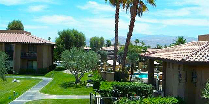 Image Number 1 for Cathedral Springs in Cathedral City