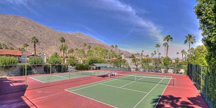 Image Number 1 for Estados South in Palm Springs