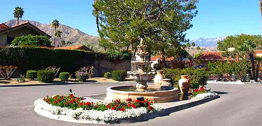 Image Number 1 for Los Cocos in Rancho Mirage