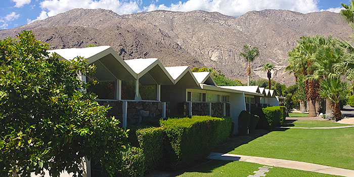 Image Number 1 for Merito Manor in Palm Springs