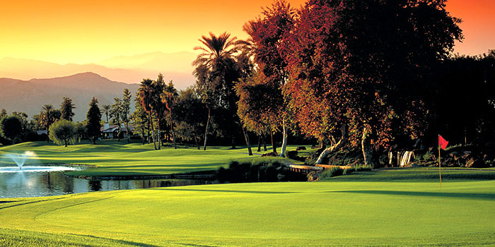 Image Number 1 for Monterey Country Club in Palm Desert