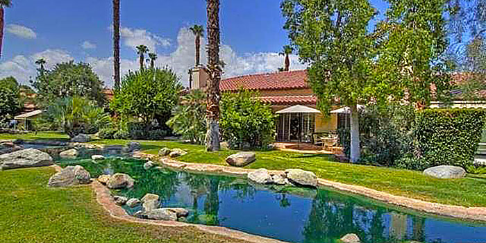 Image Number 1 for Park Palms in Palm Desert