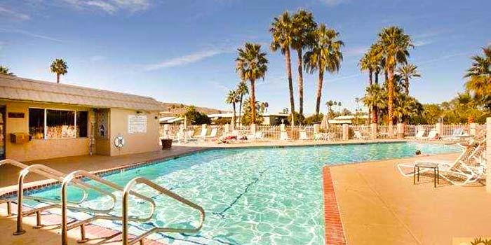 Image Number 1 for Desert Braemar in Rancho Mirage
