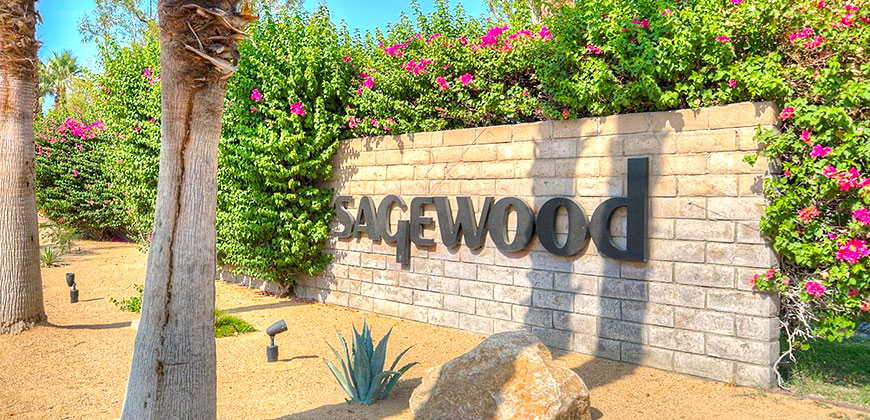 Image Number 1 for Sagewood in Palm Springs