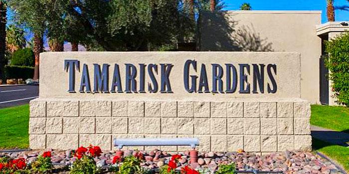 Image Number 1 for Tamarisk Gardens in Rancho Mirage