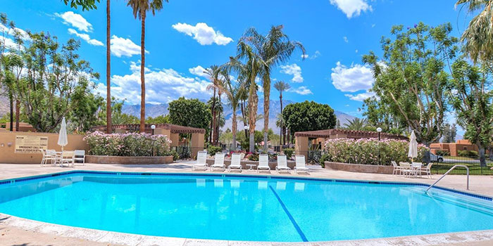 Image Number 1 for Waverly Park in Palm Springs