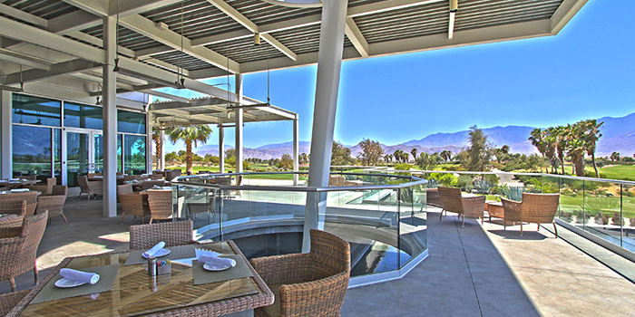 Image Number 1 for Escena in Palm Springs