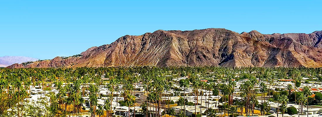 Image Number 1 for Cahuilla Hills, Palm Springs in Palm Springs