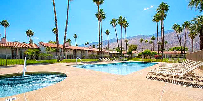 deepwell-ranch-pool-area-palm-springs Palm Springs Ca Vintage Mobile Homes on mobile homes camarillo ca, mobile homes malibu ca, mobile homes oxnard ca, mobile homes tulare ca, mobile homes norfolk va, mobile homes simi valley ca, mobile homes richmond va, mobile homes rancho mirage ca, mobile homes moorpark ca, mobile homes yakima wa, mobile homes modesto ca, mobile homes san clemente ca, mobile homes phoenix az, mobile homes diamond bar ca, mobile homes palmdale ca, mobile homes lake forest ca, mobile homes dana point ca, mobile homes fresno ca, mobile homes minneapolis mn, mobile homes houston tx,