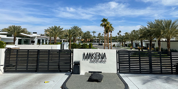 Image Number 1 for Makena in Rancho Mirage