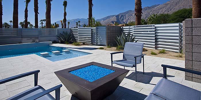 The Morrison Palm Springs neighborhood Homes For Sale – Morrison Homes Floor Plans