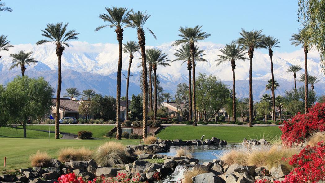 Image Number 1 for Sun City, Palm Desert in Palm Desert