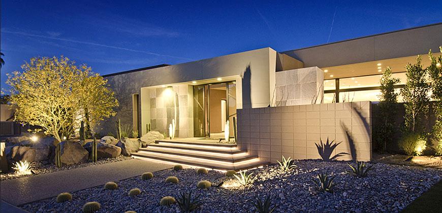 Image Number 1 for Tamarisk Ridge in Rancho Mirage