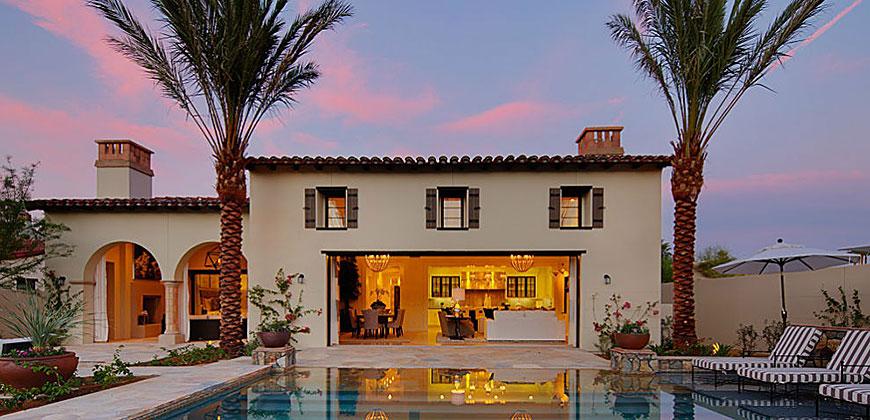 villas of mirada rancho mirage neighborhood homes for sale rh pshomes com