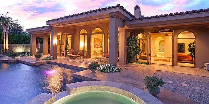 Image Number 1 for Waterford in Rancho Mirage