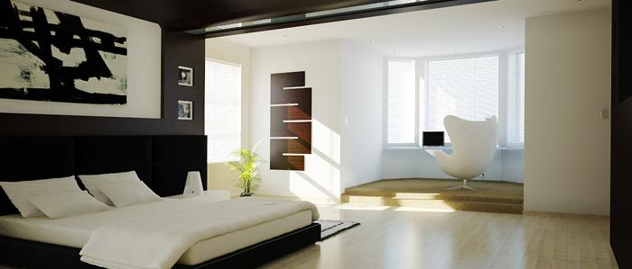 Photo source: http://designsenseflorida.blogspot.co.uk