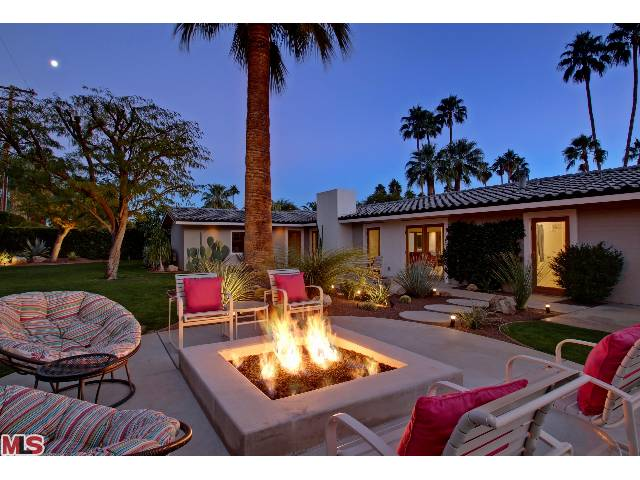 Palm-springs-mid-century-ranch-luxury-home