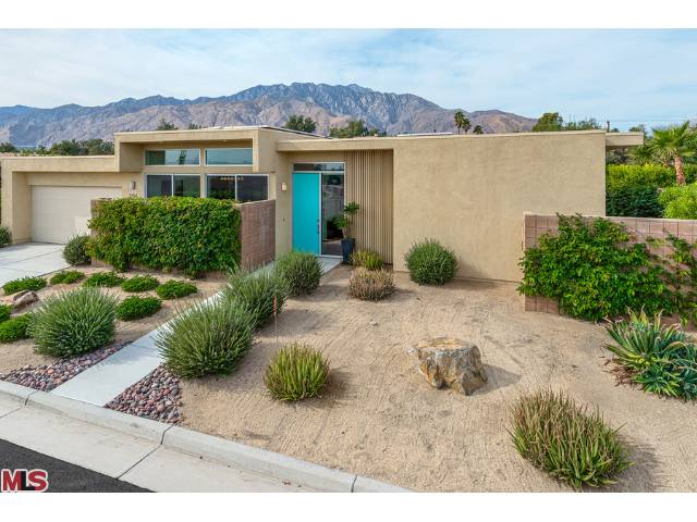 palm-springs-mid-century-modern-for-sale