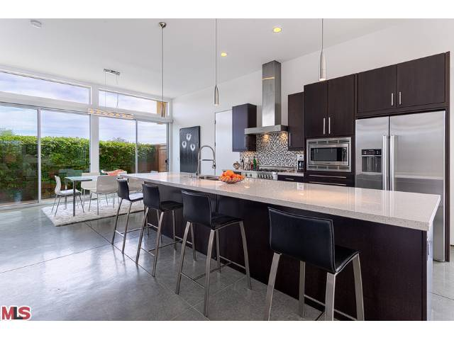 palm-springs-modern-real-estate-for-sale