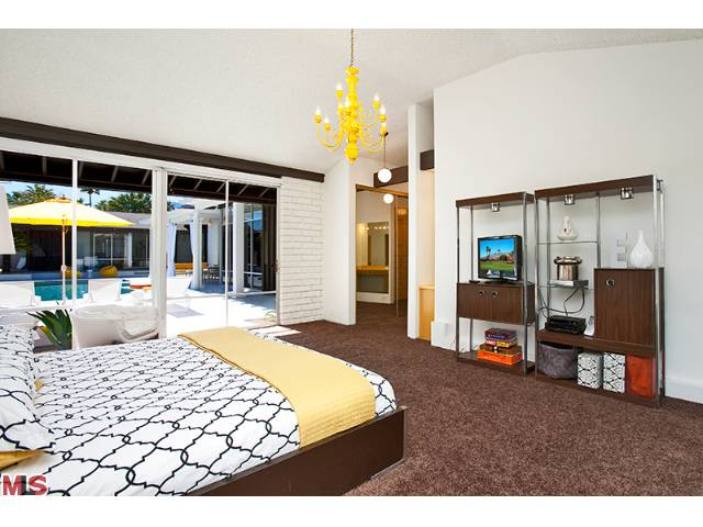 palm-springs-vacation-real-estate-