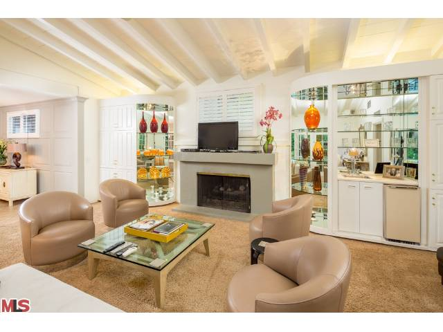 dinah-shore-palm-springs-Living-room
