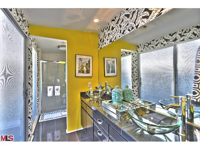 indian-wells-luxury-real-estate-for-sale