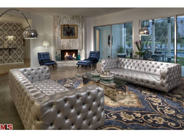 palm-springs-luxury-homes-for-sale