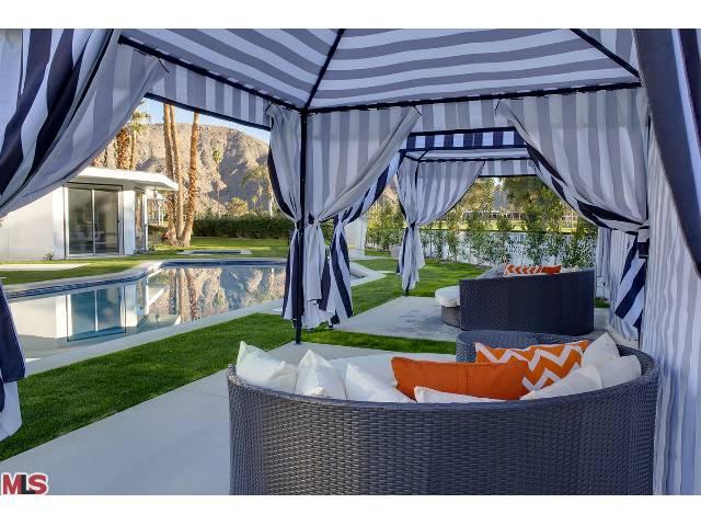 palm-springs-luxury-real-estate