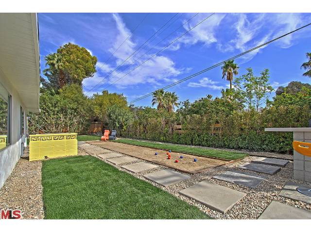 palm-springs-investment-vacation-property