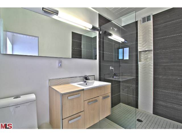Palm Springs 4 bedroom Investment Vacation Rental Property