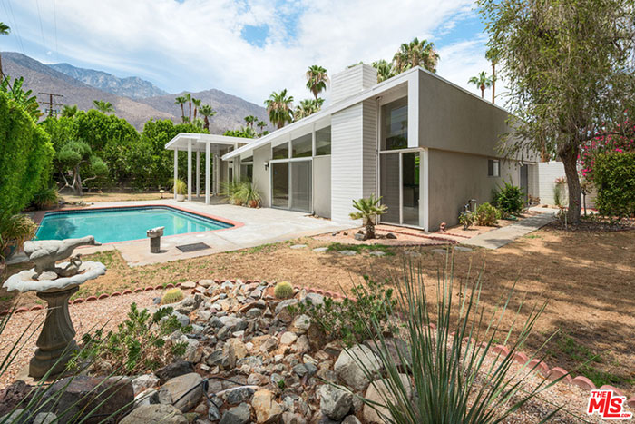 palm-springs-twin-palms-butterfly-home