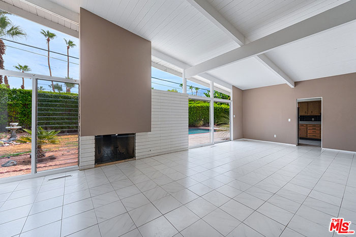 palm-springs-twin-palms-investment-opporuntity
