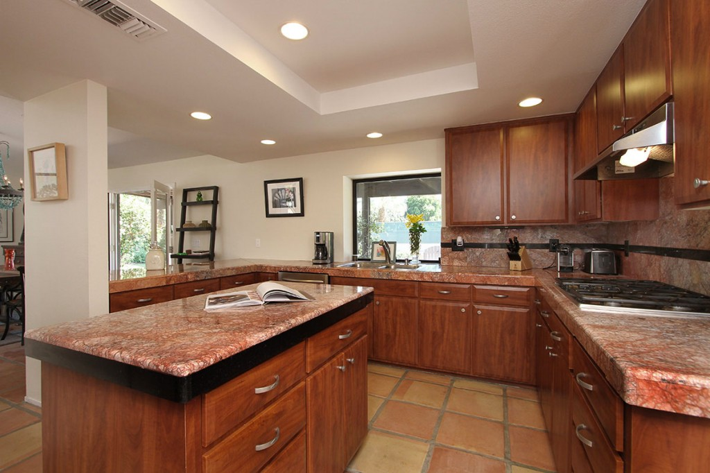 Homes For Sale Near Whole Foods Palm Desert Ca