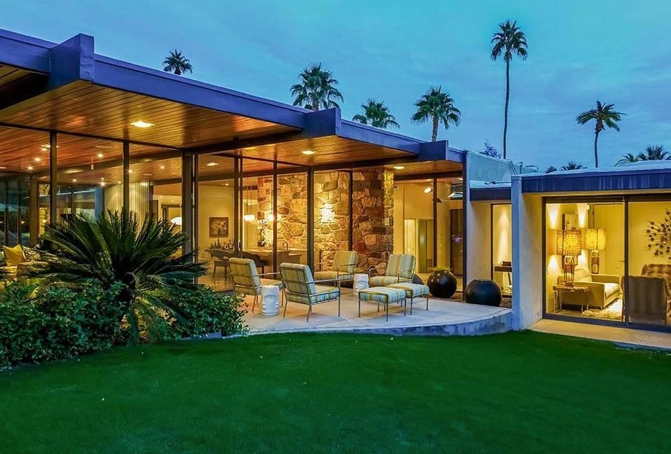 rent-leo-dicaprio-palm-springs-home-luxury-real-estate