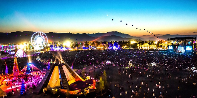 Photo from http://www.sfstation.com/2014/11/14/coachella-2015-lineup-rumors-and-confirmations/