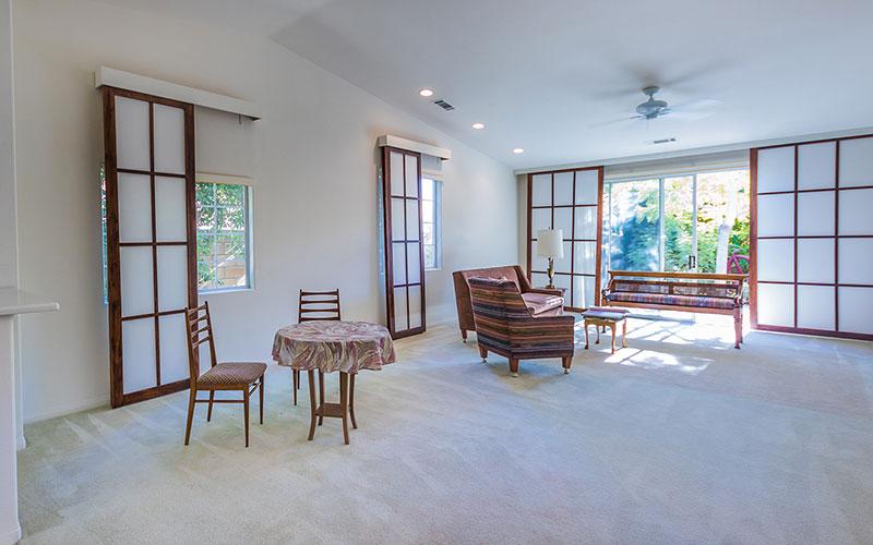 bermuda-dunes-large-living-room