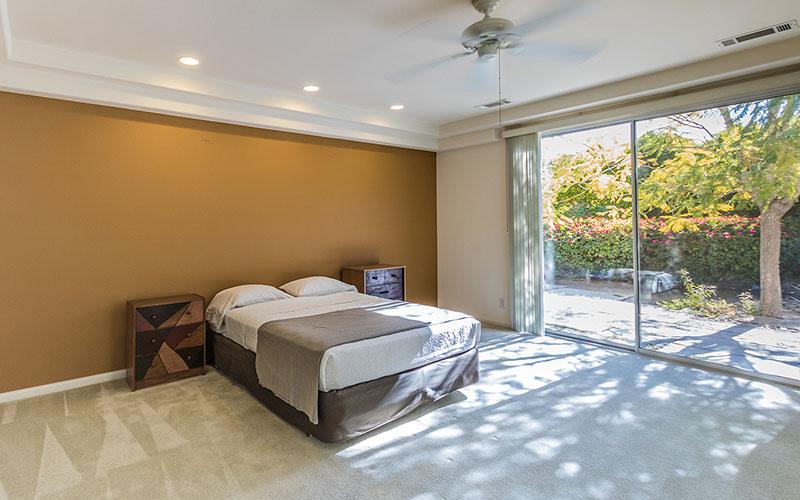 bermuda-dunes-large-master-suite