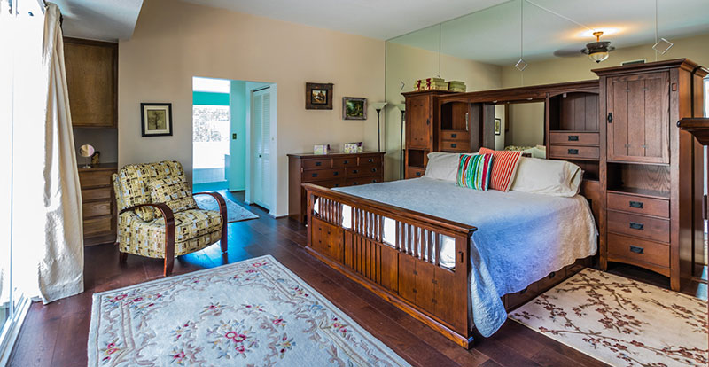 22-san-leandro-ct-rancho-mirage-master-bedroom