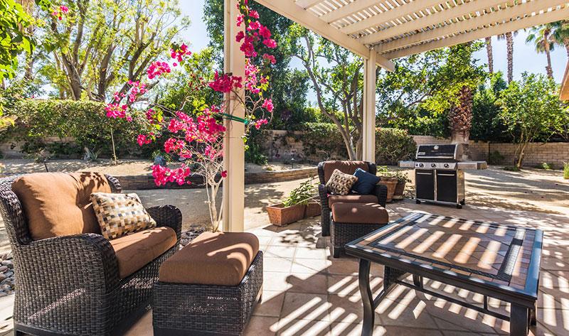 22-san-leandro-ct-rancho-mirage-patio