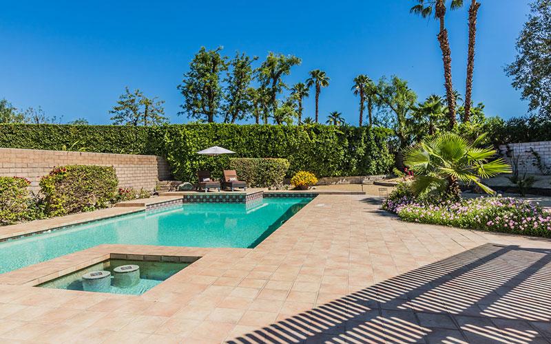 22-san-leandro-ct-rancho-mirage-pool
