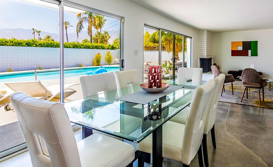 2289-amado-dining-room-pool-view