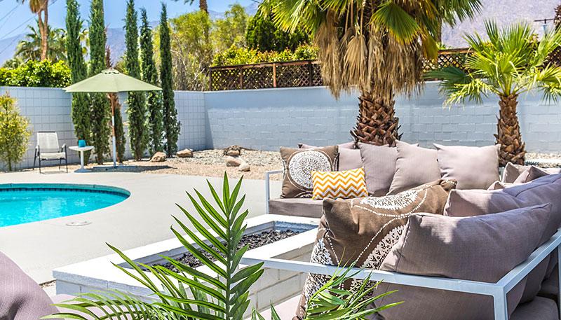 2289-amado-palm-springs-backyard-pool