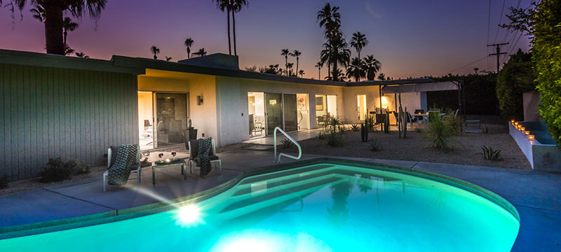 How to buy a home in palm springs ca for Buy house palm springs