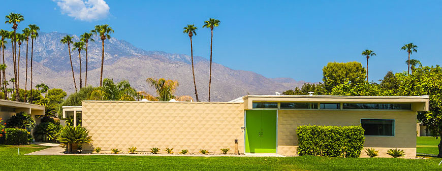 Palm springs homes for sale search real estate by for Palm spring houses for sale